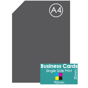 Business cards print pretoria click on the relevant box below for printing reheart Image collections